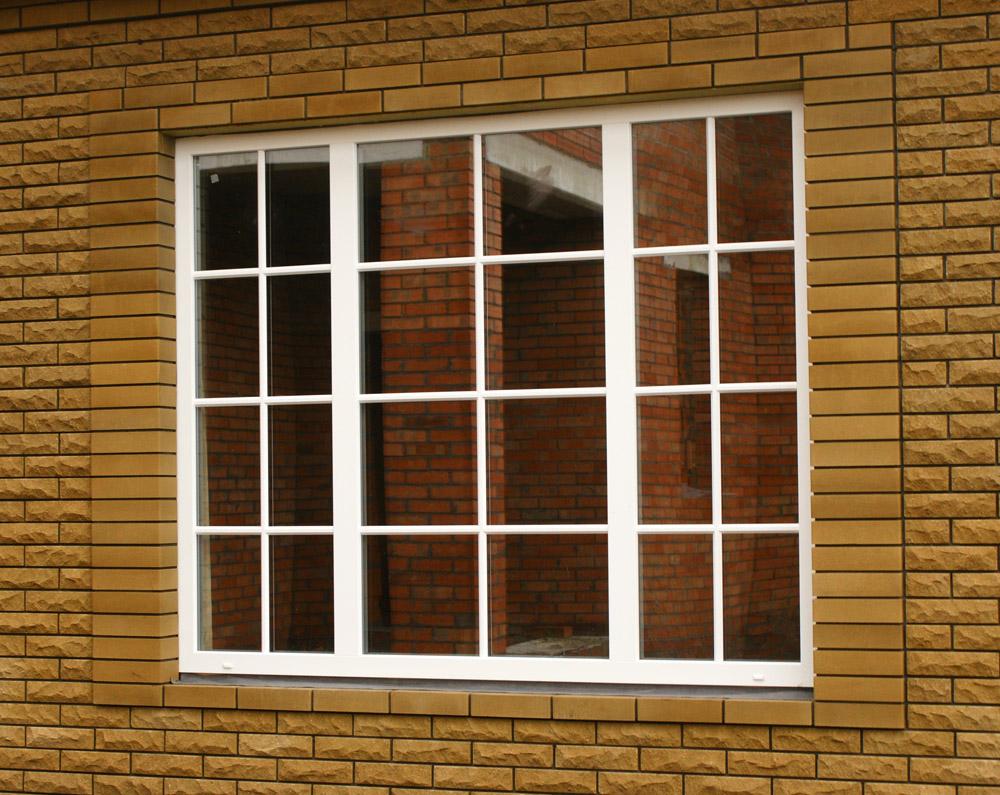 окна с фальшпереплетом фото считает, что