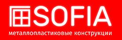 Фирма SOFIA