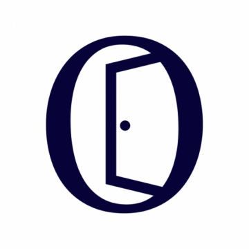 Фирма Магазин дверей и окон Панорама