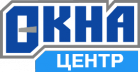Фирма Окна-Центр