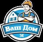 Фирма Ваш Дом 31